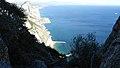 Gibraltar - Mediterranean Steps (02JAN18) (17).jpg