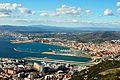 Gibraltarmalaga..jpg