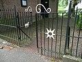 Giethoorn, Binnenpad 48, kerk Zuidervermaning (7) RM-10502-WLM.jpg