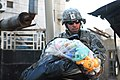 "Gift giving goes well as Soldiers make time for ""Tots"" DVIDS234486.jpg"