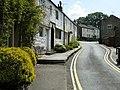 Giggleswick Village - geograph.org.uk - 1370222.jpg