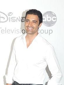 Gilles Marini in 2010.jpg