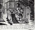 Gilles van Hamme, echevin Bruxelles 1389 et 1399 (Roodenbeke).jpg