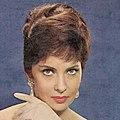 Gina Lollobrigida 1963 (cropped).JPG