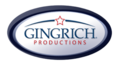 Gingrich Productions logo.png