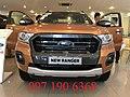 Gioi-thieu-ford-ranger-wildtrak-2.0l-4x4-at- 0971906368.jpg