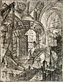 Giovanni Battista Piranesi - Round Tower - WGA17847.jpg