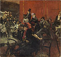 Giovanni Boldini - Feast Scene - Google Art Project.jpg