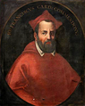 Giovanni Francesco Commendone 1.png