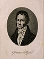 Giovanni Pozzi. Stipple engraving by L. Rados after Demarchi Wellcome V0004770.jpg