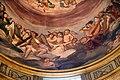 Giovanni da san giovanni, gloria d'angeli, 1616, 04,0.jpg