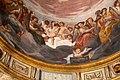 Giovanni da san giovanni, gloria d'angeli, 1616, 04,3.jpg