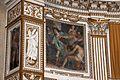 Giovanni da san giovanni, storie dei 4 santi coronati, 1623 circa, 01,2.jpg