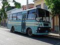 Giron VI, Cuba.jpg
