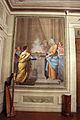 Giuseppe Antonio Fabbrini, scena di sacrificio a cerere (la religione).JPG
