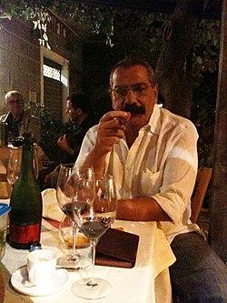 Giuseppe D'Avanzo.jpg