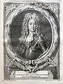 Giuseppe maria bianchini, Dei Granduchi di Toscana della real Casa De' Medici, per gio. battista recurti, venezia 1741, 18 principe ferdinando, 1.jpg