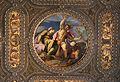 Giuseppe porta detto il salviati, arte, mercurio e plutone.jpg