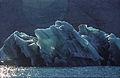 Glacier(js)21.jpg