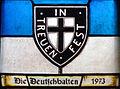 Glasfenster Deutschbalten (1973).JPG