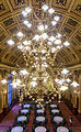 Glasgow City Chambers - Banqueting Hall - 3.jpg