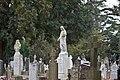 Glasnevin Cemetery (2344291790).jpg