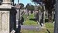 Glasnevin Cemetery (4512891780).jpg