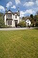 Glenarn House - view from S.jpg