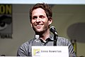 Glenn Howerton (9363104333).jpg