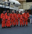 Glenn and STS-95 Go to Space.jpg