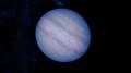 Gliese144b1.png