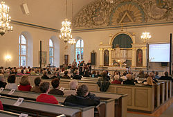 Glimåkra kyrka-6.jpg
