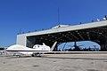 Global Hawk Arrival (8020885526) (2).jpg