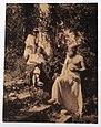 Gloeden, Wilhelm von (1856-1931) - n. 0034a ebay.jpg