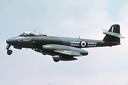 Gloster Meteor F8, UK - Air Force AN2059465.jpg