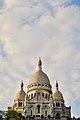 Glowing Sacre Coeur.jpg