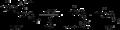 Glycogen phosphorylase stereo.png