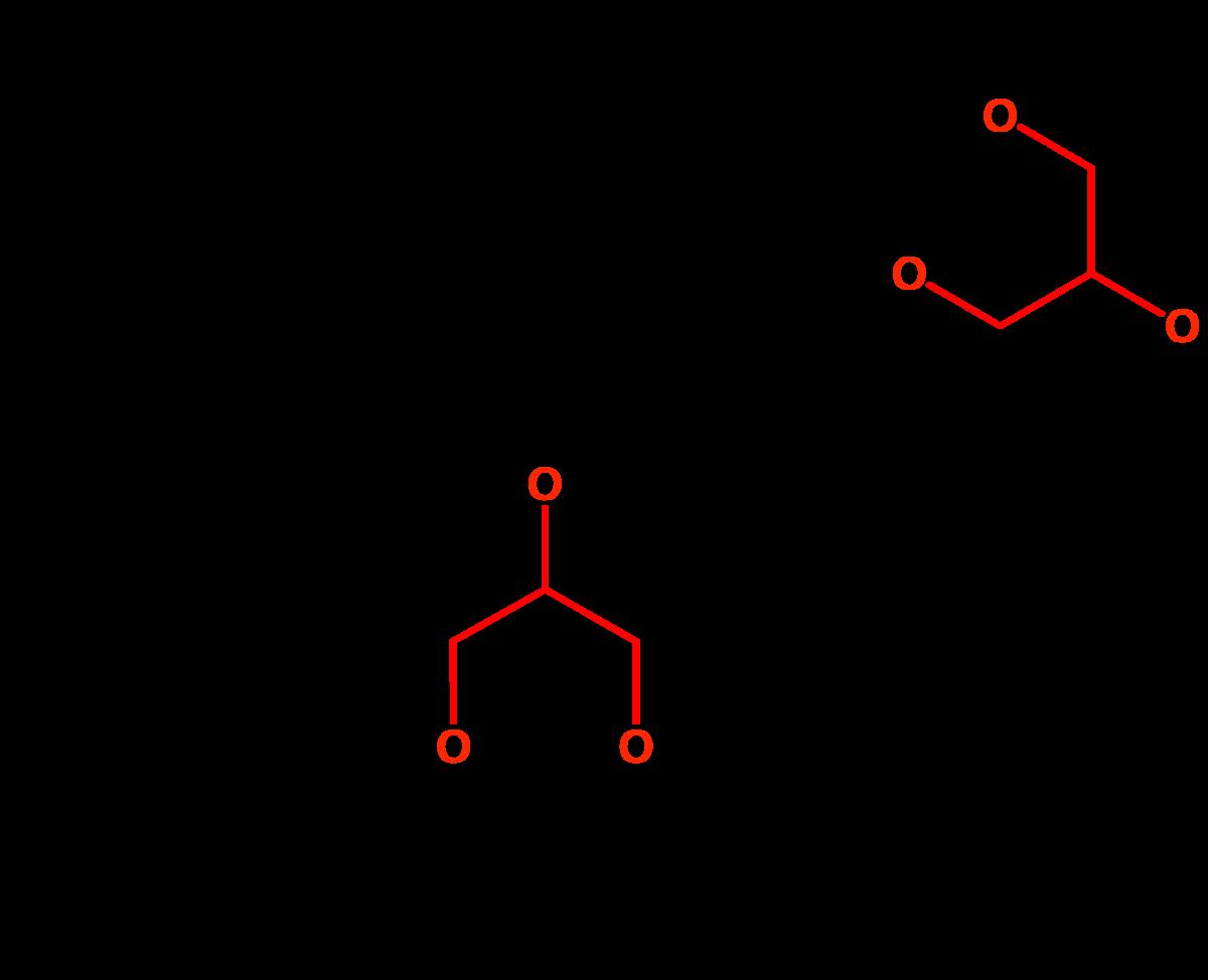 Alkyd Wikipedia