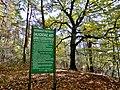 Gmina Gaworzyce, Poland - panoramio (1).jpg