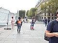 GoTopless Day 2018 Paris 02.jpg