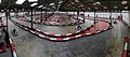 Go Karting London - Capital Karts.jpg