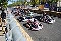 Go kart racing (6238710513).jpg