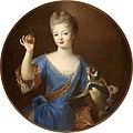 Gobert - Mademoiselle de Conti - Musée Baron-Gérard.jpg