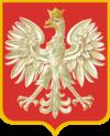 Godło II Rzeczypospolitej.png