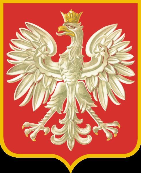 Plik:God³o II Rzeczypospolitej.png