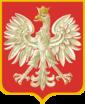 Грб Друге републике Пољске