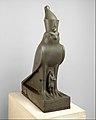God Horus Protecting King Nectanebo II MET DT559.jpg