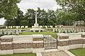 Godezonne Farm Cemetery.JPG