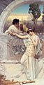 Godward Yes or No 1893.jpg