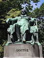 Goethe Denkmal DSCN9822b.jpg